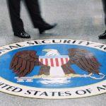 Titkos adatgyűjtés – Egy amerikai ügyvédi irodát is megfigyeltetett az NSA
