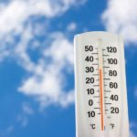 2056-ban jön a klímafordulat (15)