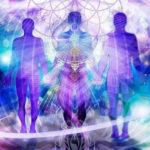 A Hadó, a csodatévő energia