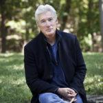 A hit, ami megváltoztatta Richard Gere életét